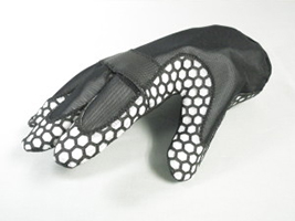 自動縫製の写真03