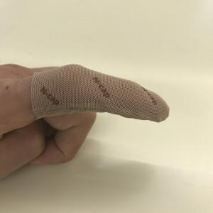 針刺し事故